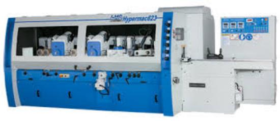 Hypermac 623