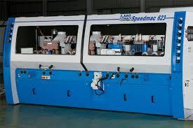 Speedmac 623