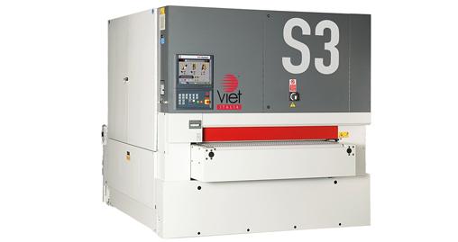 Viet S3 Customizable