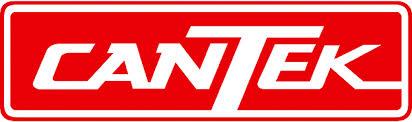 Cantek logo.jpg