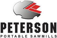 petersonsawmilllogo.jpg