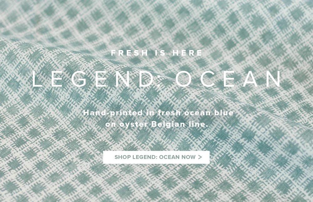 LEGEND Ocean banner.jpg