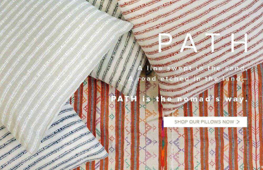PATH Pillows banner.jpg