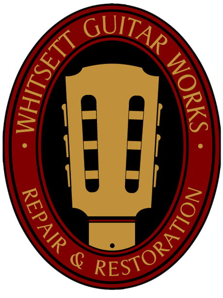 Whitsett Guitar Works