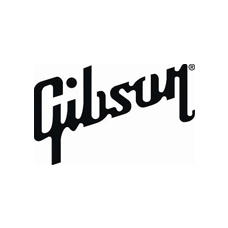 gibson_logo.jpeg