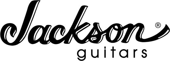 jackson_logo4.jpg
