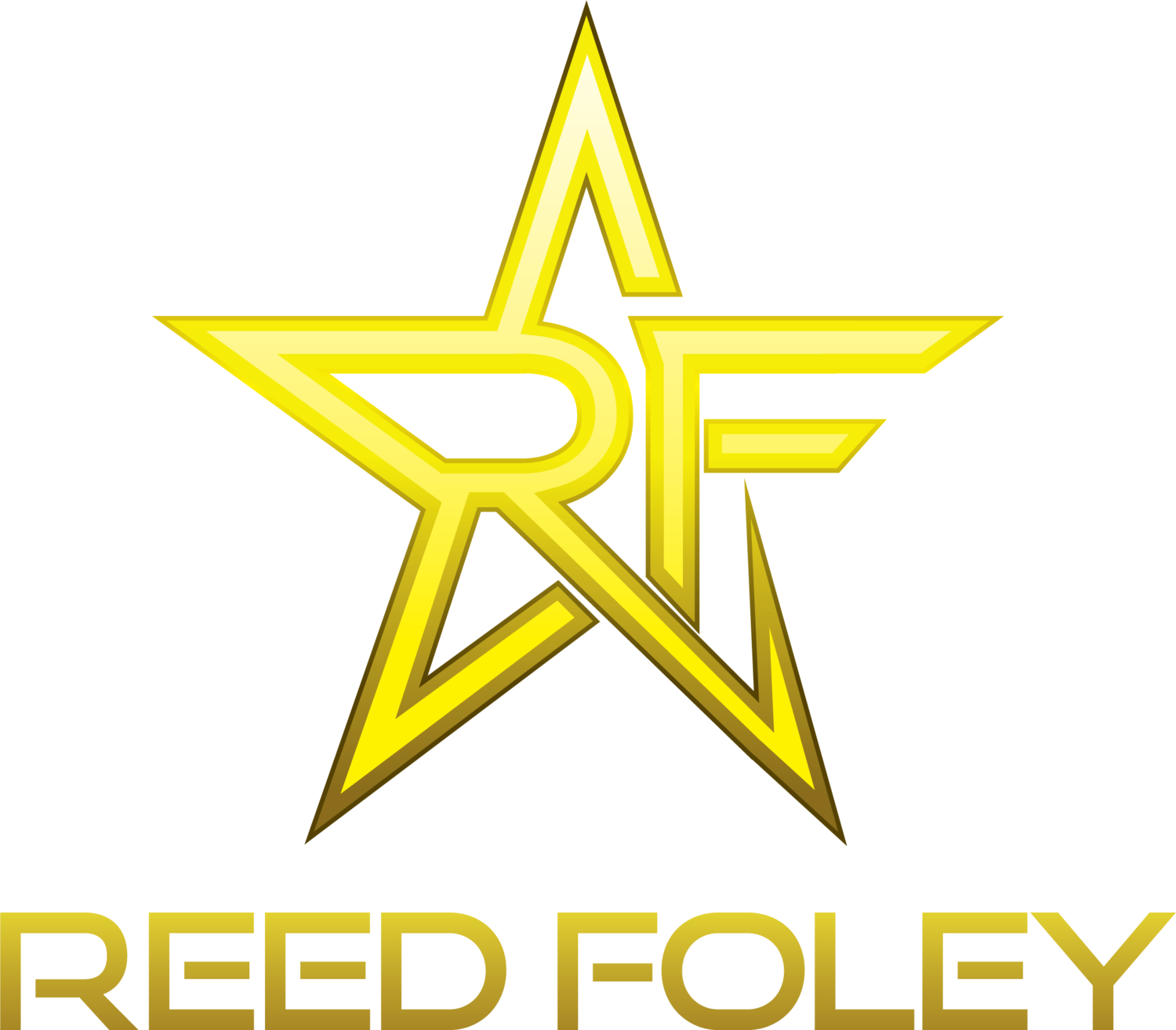 Reed Foley