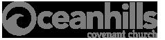 Oceanhills-Logo copy.png
