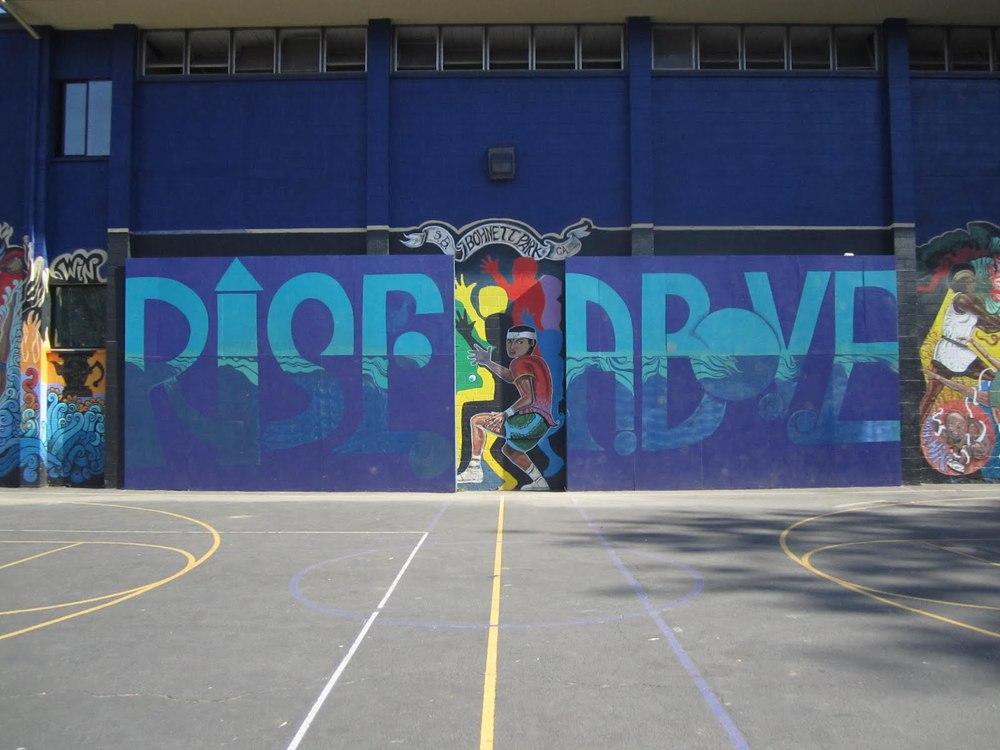 Bohnett Mural 2 copy.jpg