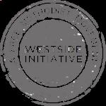 WI Logo UFFIZI.png