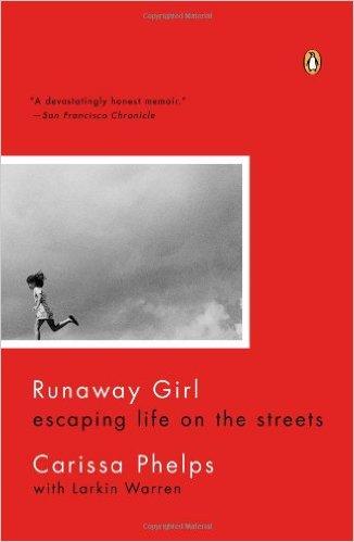 Runaway Girl.jpg