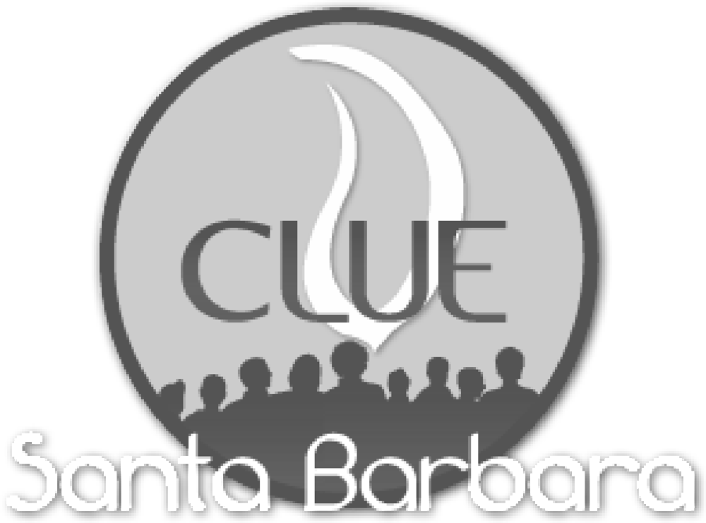 CLUESantaBarbaralogo copy.png