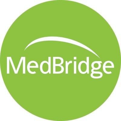 MedBridge, LLC