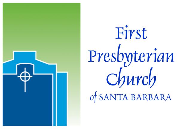 First Presbyterian Church of SB