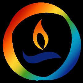 Unitarian Society of SB