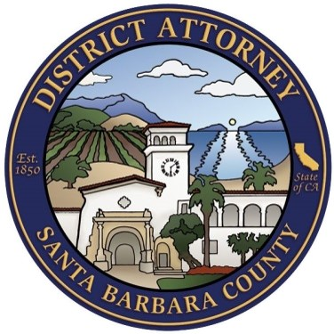 District Attorney's of SB County