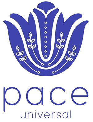 Copy of PACE Universal