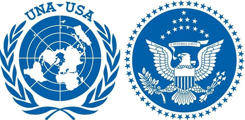 Copy of United Nations Association SB