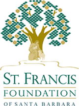 St. Francis Foundation of SB
