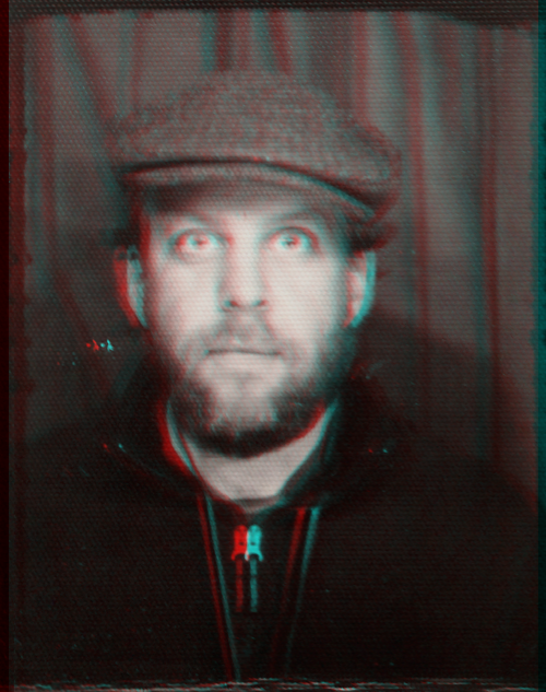 3Dphotobooth.png
