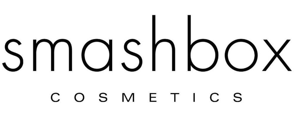Smashbox-Logos.jpg