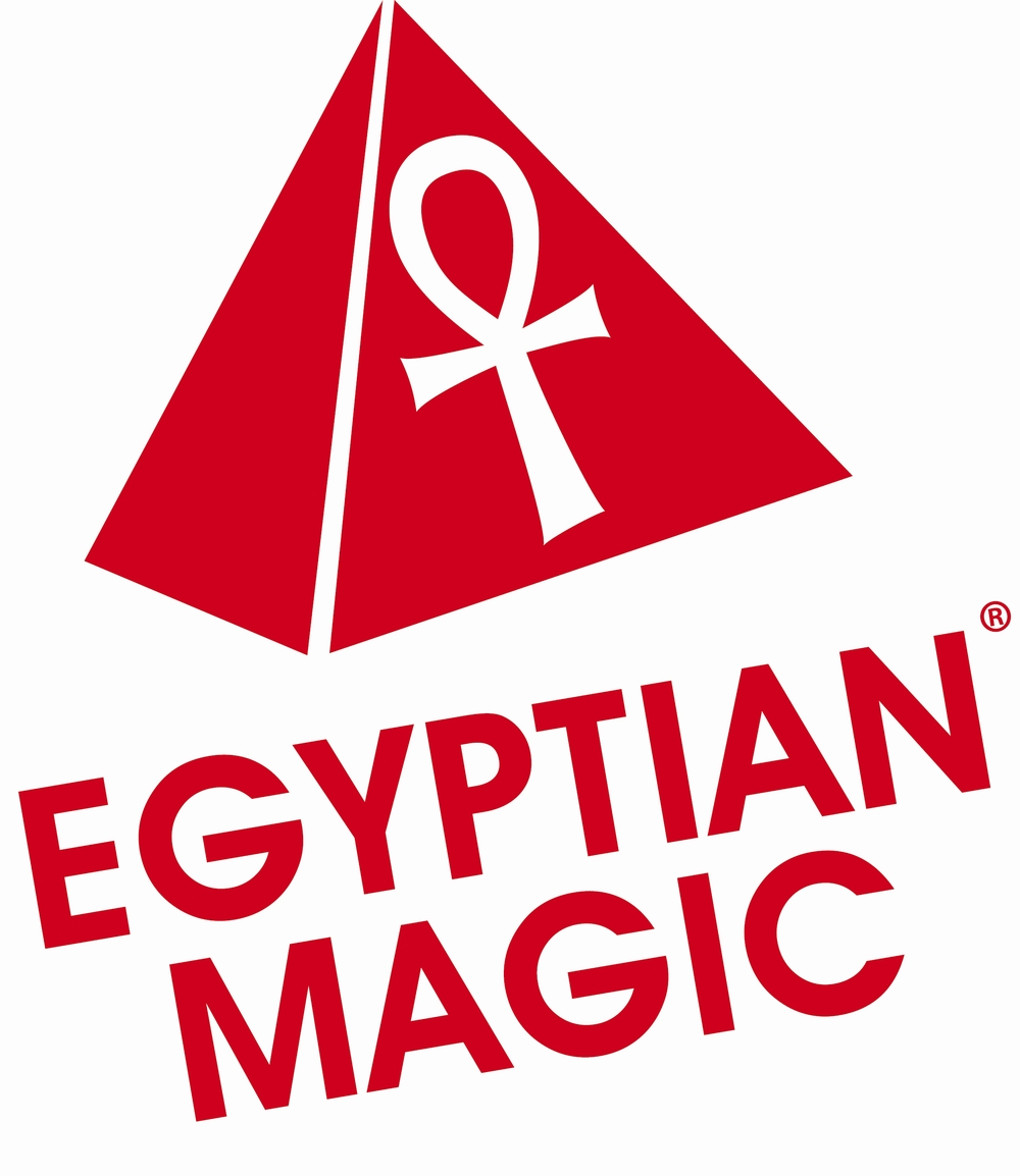 Egyptian_Magic_logo.JPG