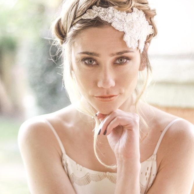 bridal-116_23868180933_o.jpg