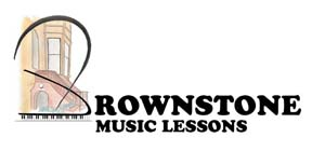 For lessons, go here:www.brownstonemusiclessons.com
