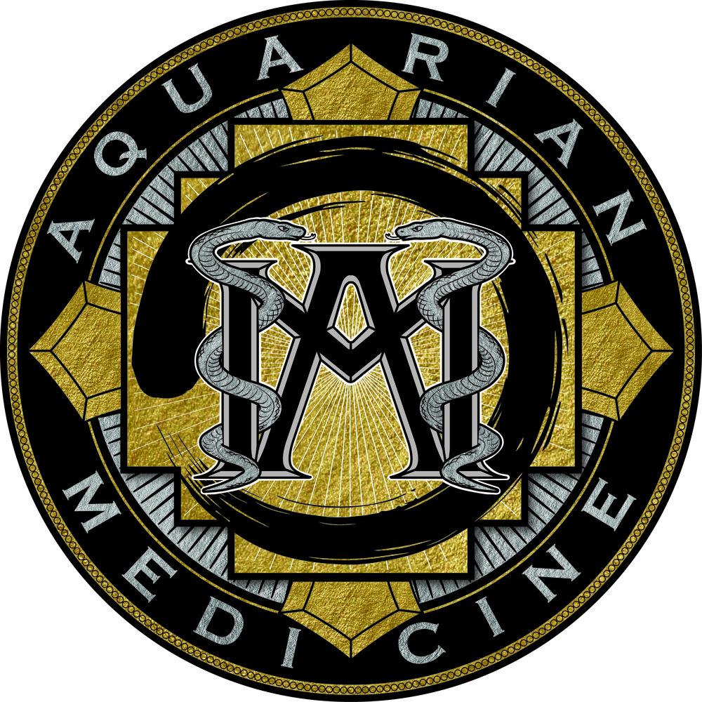 home of aquarian medicine -