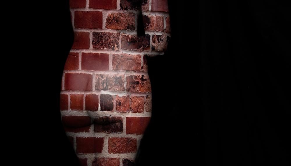 Brickside