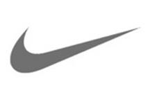 NikeLogo_Website.png