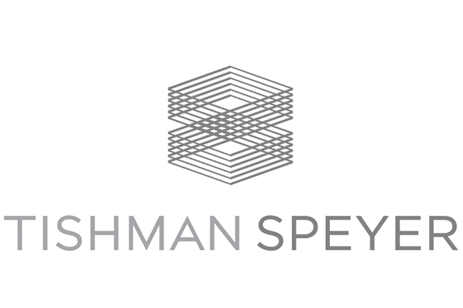 tishman_Website.png