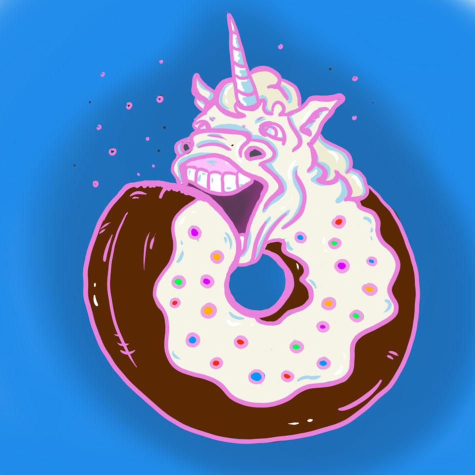 UnicornDonut.jpg