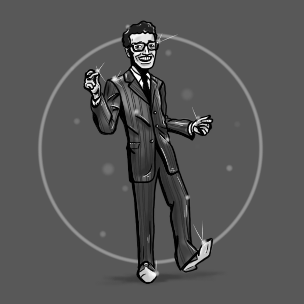 Buddyholly.png