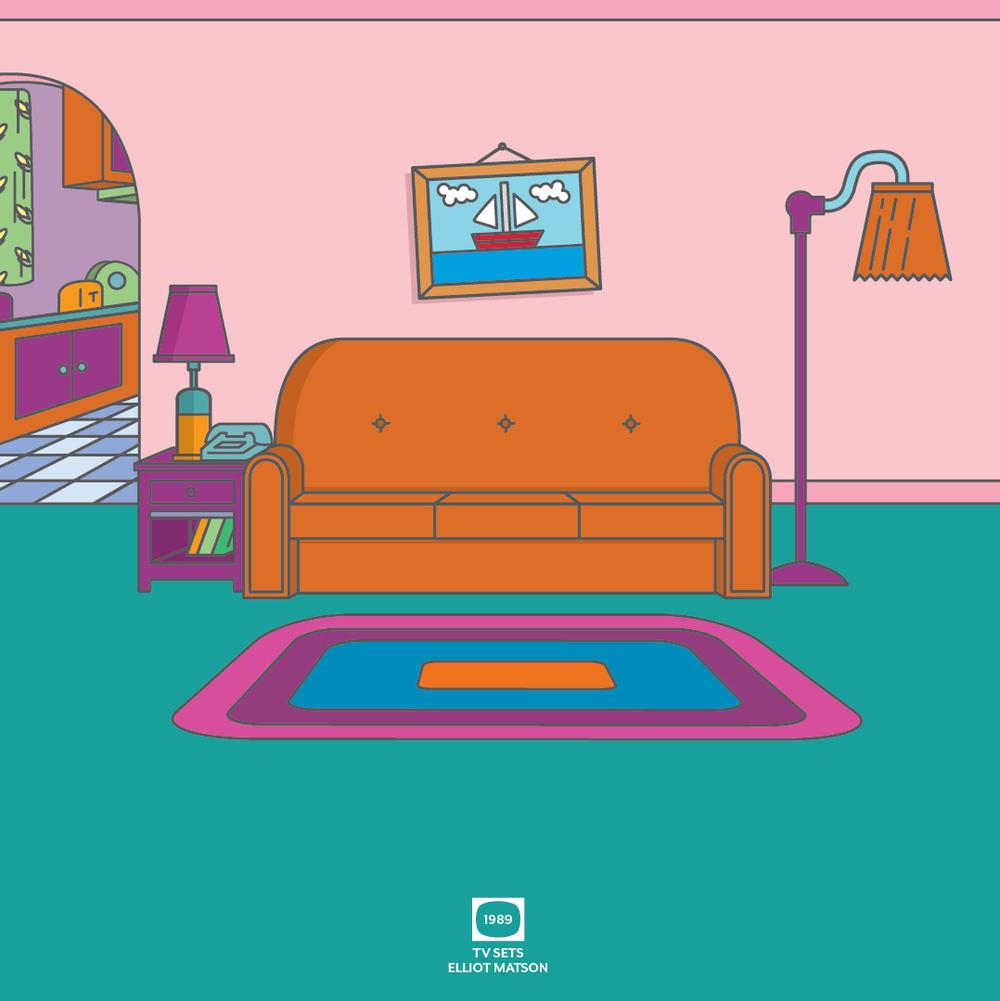 TV Sets-01.jpg