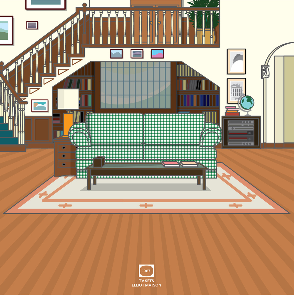 TV Sets-05.jpg