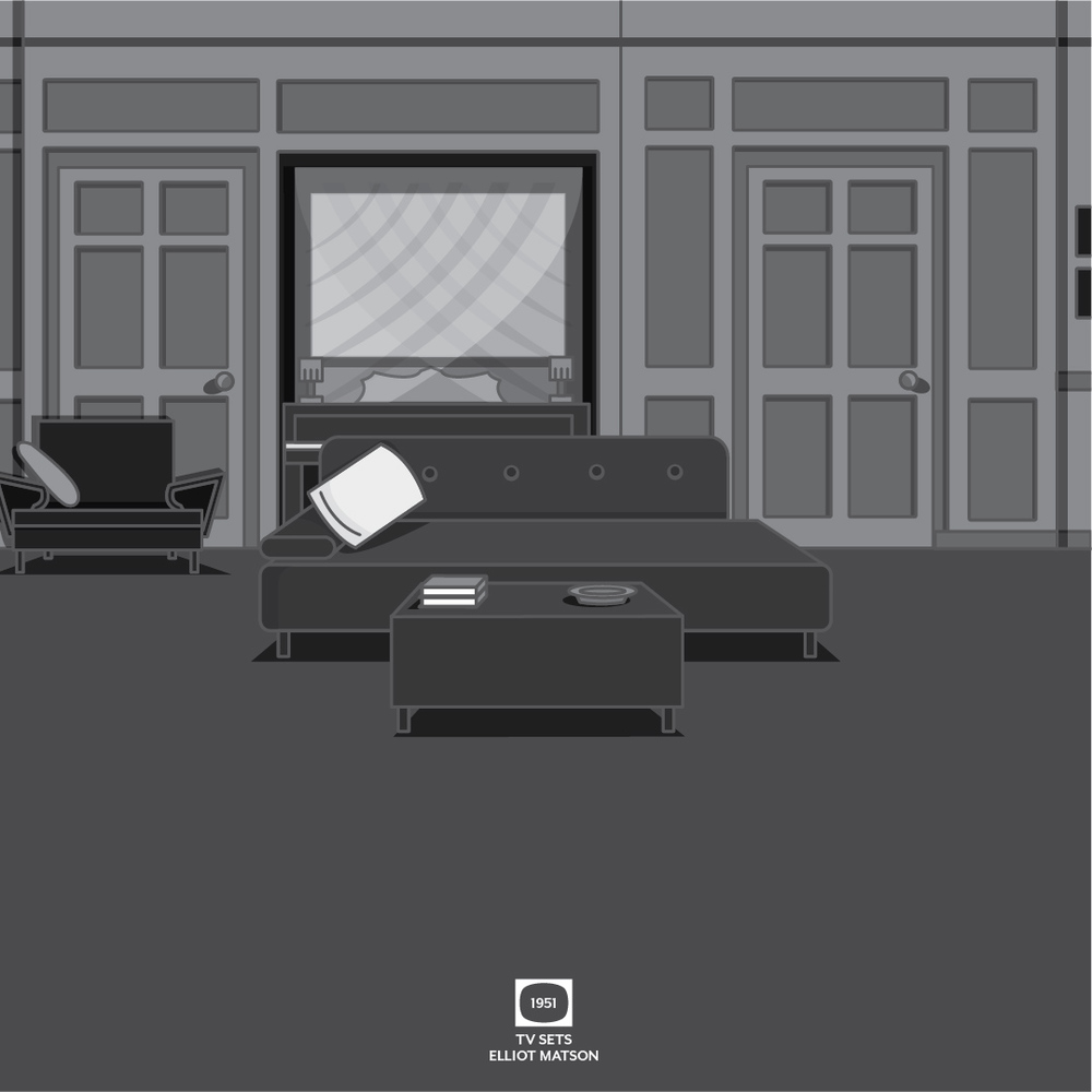 TV Sets-08.jpg