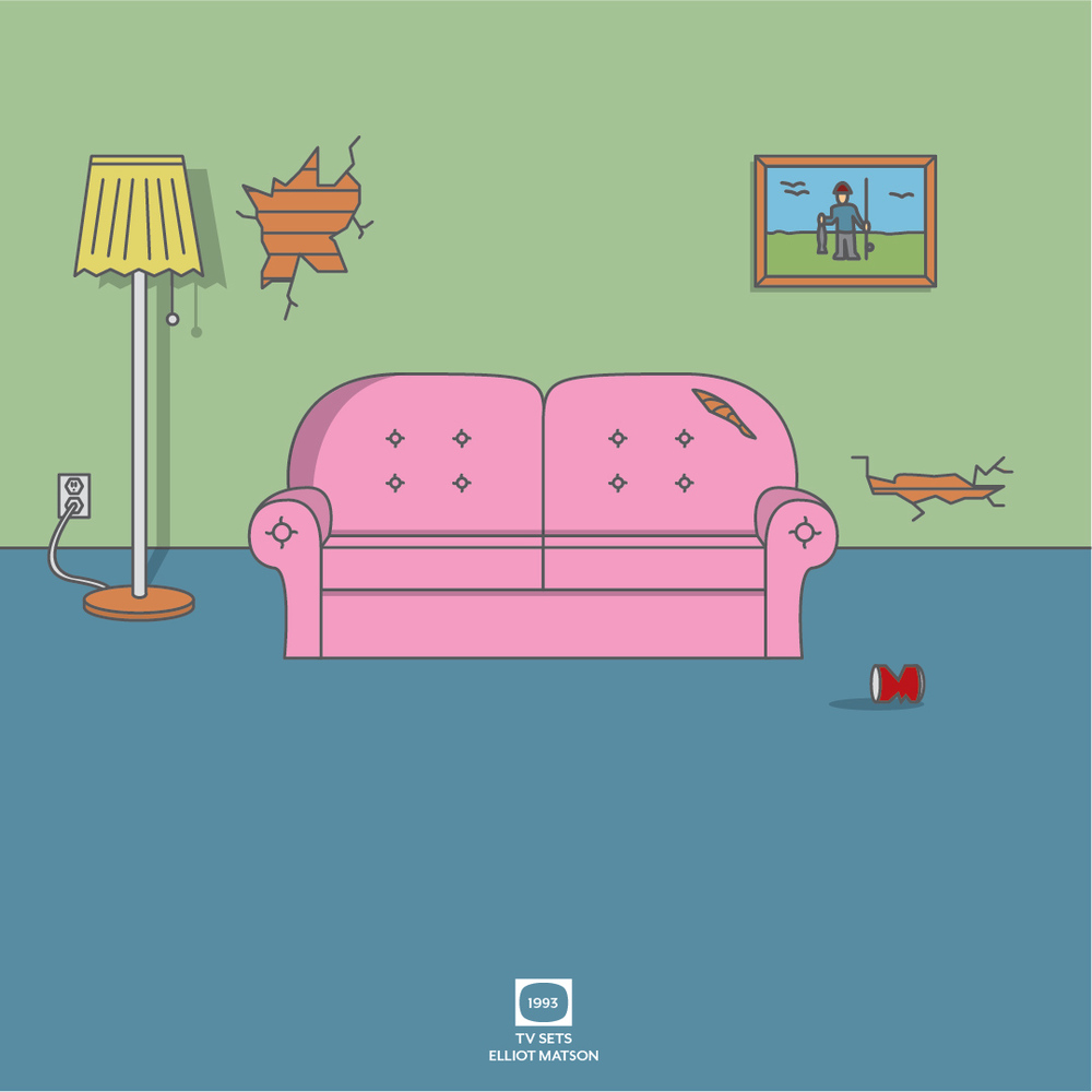 TV Sets2-08.jpg