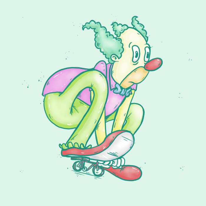 Krusty.png