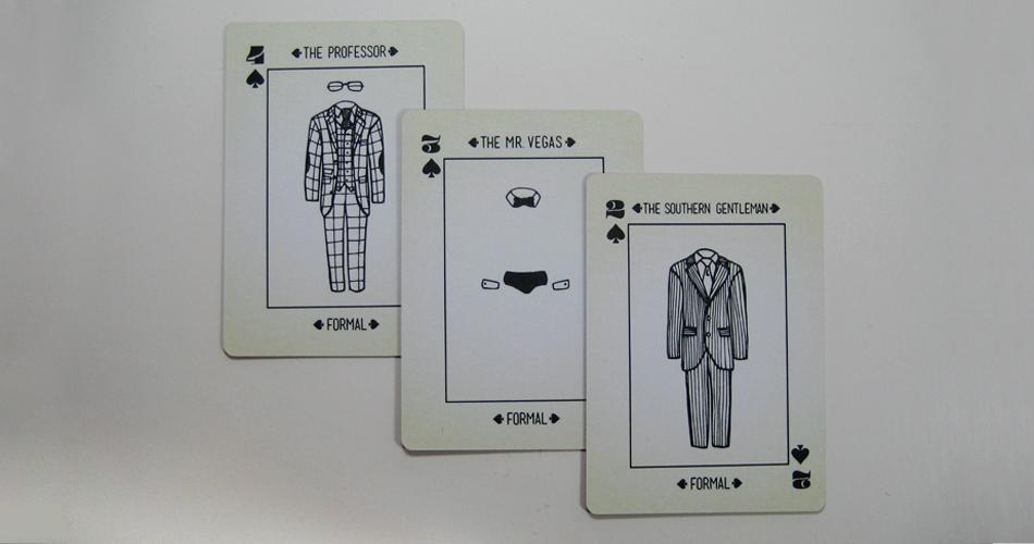 suits5.jpg