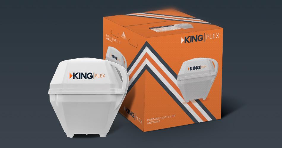 king3.jpg