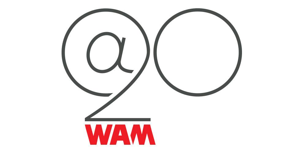 wam4.jpg