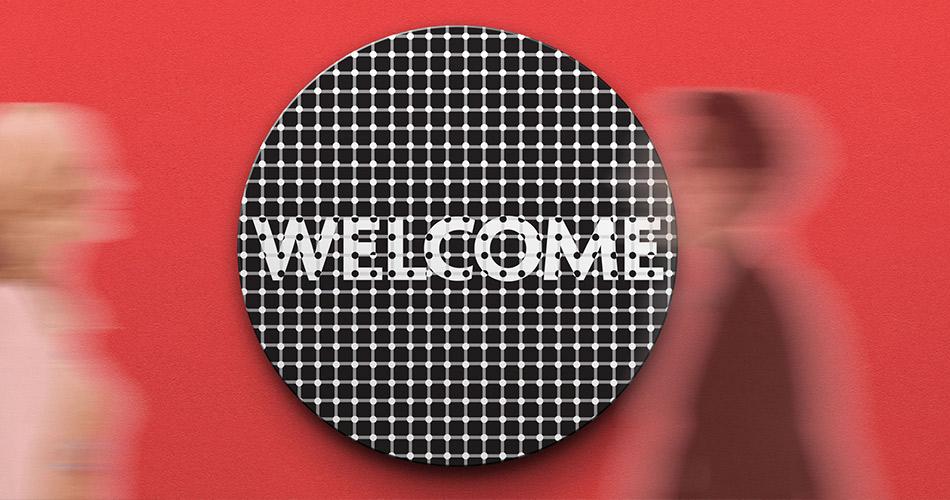 wam_welcome.jpg