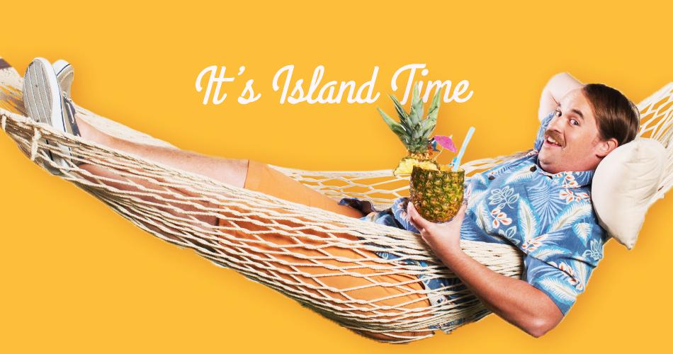 islandtime_1.jpg