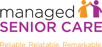 Managed Senior Care LLC