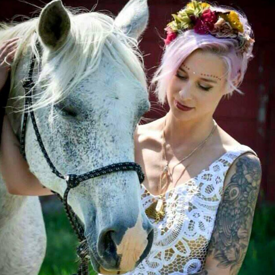 Britta Bride bridal Headpiece Milliner Sydney The house Of Hats