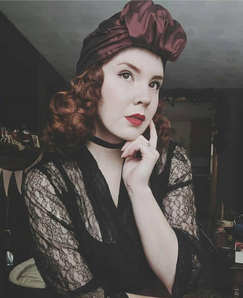 The House of Hats Turban On Rachel Maksy .jpg