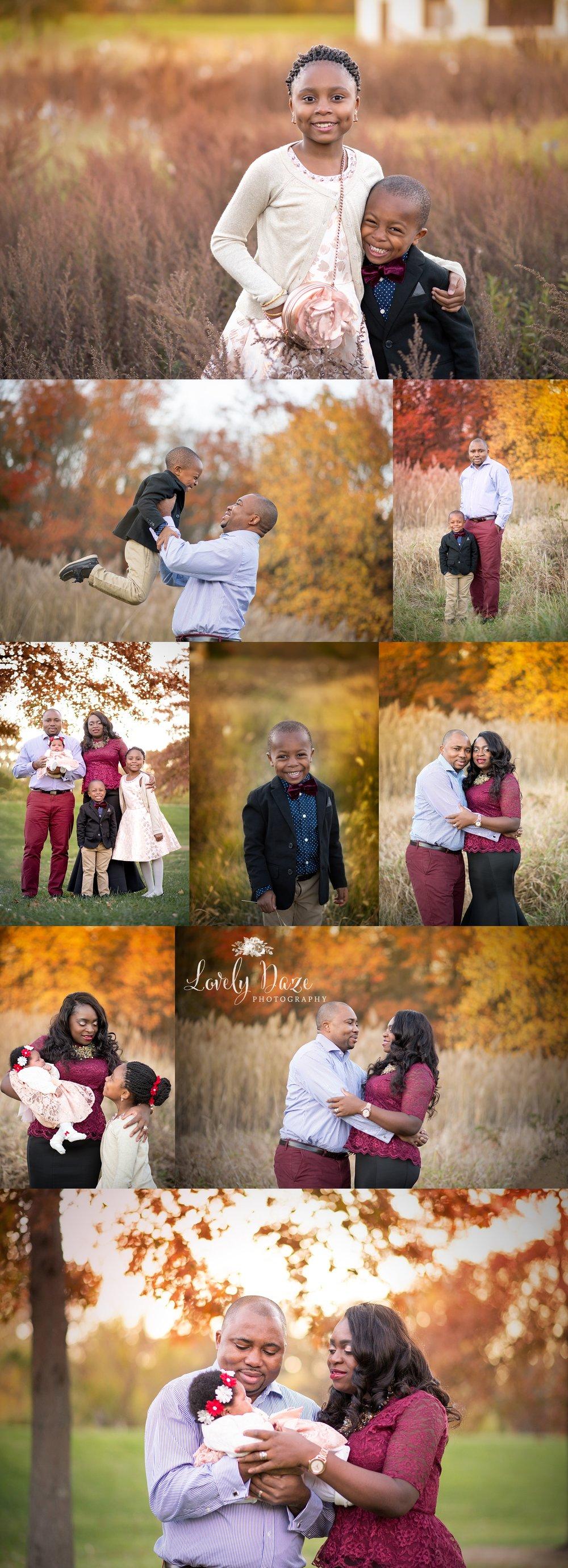 Union nj family portrait photographer.jpg