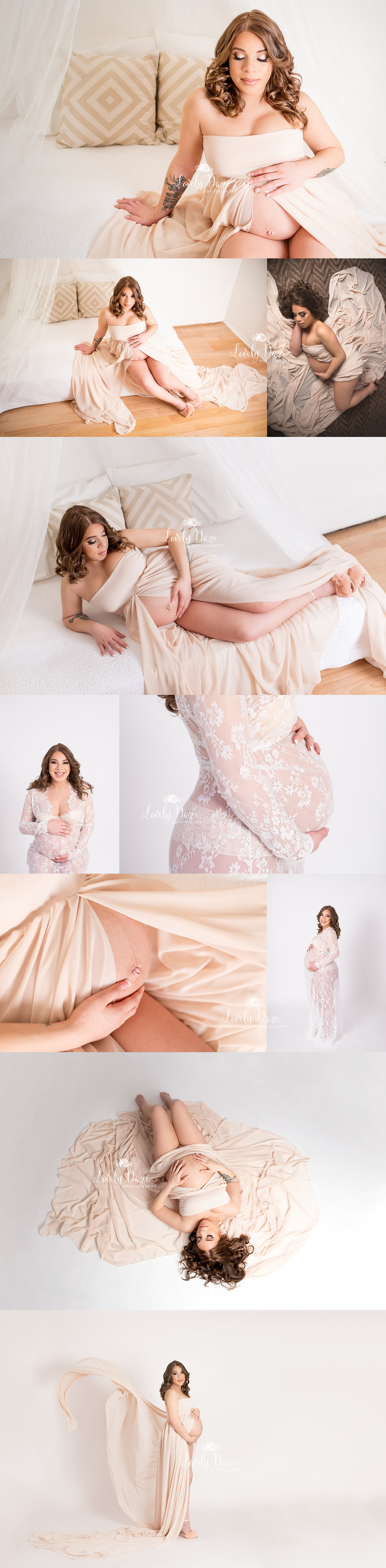 best NJ maternity photographer indoor photoshoot , studio maternity session lovely daze photography copy.jpg