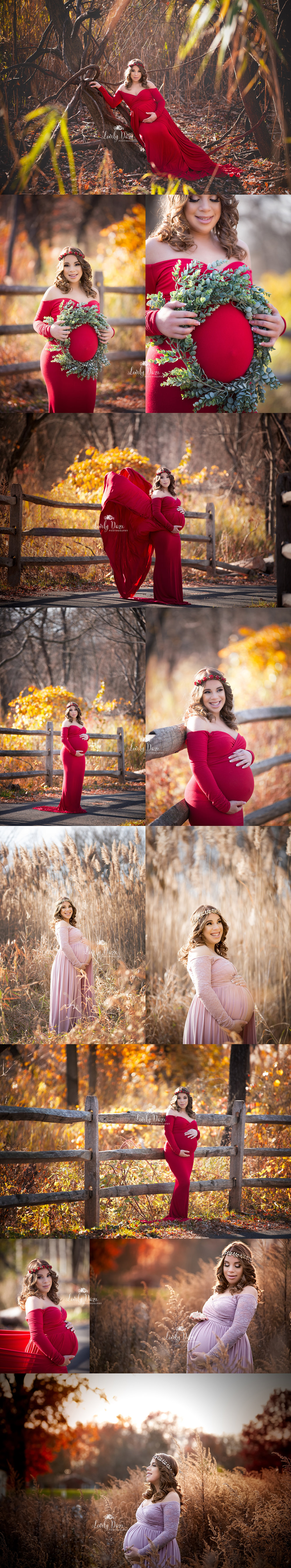 best nj maternity photographer lovely daze photography.jpg